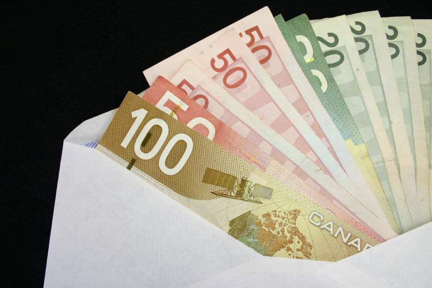 Offre de pr t d 39 argent entre particuliers s rieux au for Acheter une maison au canada conditions
