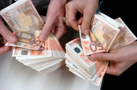 Besoin d'un crédit de trésorerie pour particulier prêt sans justificatif - Le forum ouvert à tous
