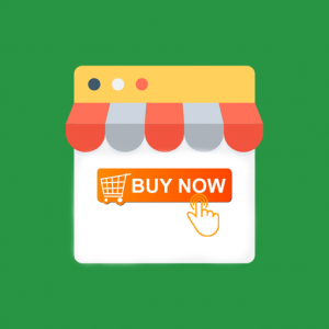 Magento 2 Buy Button by Metagento