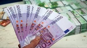 Offre de prêt sérieux sans frais a l'avance et je répond aussi par whatsapp:+33 756829359