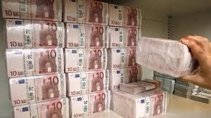 Offre de prêt sérieux et rapide en 48 heure sans frais en avance je répond aussi par whatsapp:+33 756829359