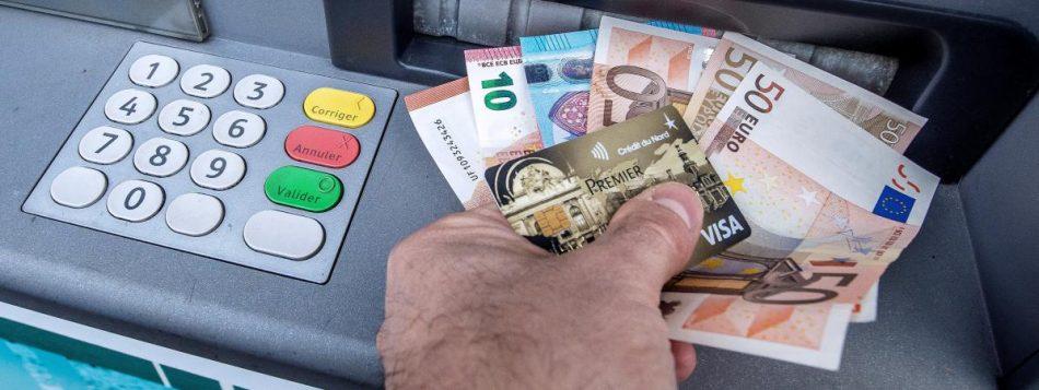 Prêt entre particuliers facile et rapide - Offre de crédit en ligne sérieux sans frais | andre.bessonnart19@gmail.com - Le forum ouvert à tous