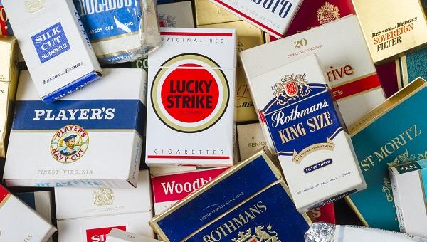 Nous Sommes Un Bureau De Vente Des Cartouches De Cigarettes Et Nous Sommes En Pleine Promotion En Effet Nos Produits Proviennent De Luxembourg D Andorre Etd Espagne Meme Gout Que Celles Fabriquees En France Marlboro Camel Winston Vogue
