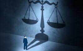 regler problème de justice