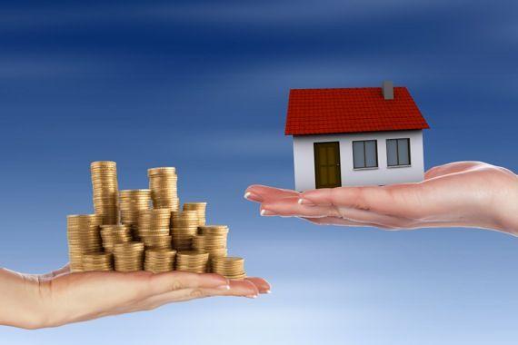 Nous sommes un service de prêt d'argent entre particulier qui aide tout le monde dans le besoin de crédit, nous pouvons vous faire un prêt allant de 1000€ à 25.000.000€ avec un taux d'intérêt fixe de 2%. Obtenez un prêt pour combler vos dettes, pour la réalisation de vos projets, pour l'achat de votre maison ou de votre voitures de rêves. Nous offrons le prêt à toute personne capable de rembourser selon nos conditions. Vous avez besoin de faire un prêt : Financement * Prêt immobilier * Prêt à l'investissement * Prêt automobile * Dette de consolidation * Marge de crédit * Pret hypothèque * Rachat de crédit * Prêts personnels. Vous êtes fichés, interdits bancaires et vous n'avez pas la faveur des banques ou mieux vous avez un projet et besoin de financement, un mauvais dossier de crédit ou besoin d'argent pour payer des factures.Veuillez nous contacter si vous avez besoin d'un prêt d'argent e-mail: katiamicheletnadegenive@gmail.com TEL WhatsApp(Sms contenant votre émail): +33756903394 Envoyez-nous votre demande en indiquant le montant que vous voulez prêter. Madame Katia